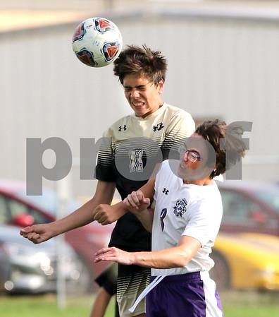 dc.sports.0911.sycamore plano soccer04