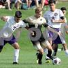 dc.sports.0911.sycamore plano soccer05