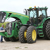 dc.0912.Farmer Check-in10