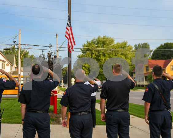 9/11.tribute05