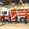 dc.0912.September 11 03