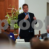 knews_thu_914_ALL_d14forum