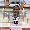 dc.sports.0913.niu vb01
