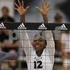 dc.sports.0913.niu vb