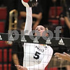 dc.sports.0913.niu vb08