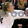 dc.sports.0913.niu vb12