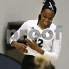 dc.sports.0913.niu vb11