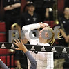 dc.sports.0913.niu vb06