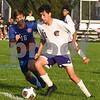 dc.sports.0912.gk soccer14