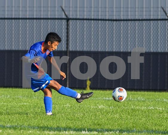 dc.sports.0912.gk soccer12