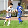 dc.sports.0912.gk soccer10
