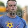 dc.sports.0912.gk soccer15