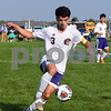 dc.sports.0912.gk soccer04