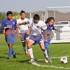 dc.sports.0912.gk soccer02