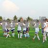 dc.sports.0912.gk soccer19