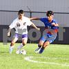 dc.sports.0912.gk soccer06
