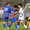 dc.sports.0912.gk soccer09