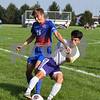 dc.sports.0912.gk soccer03