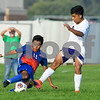dc.sports.0912.gk soccer11