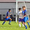 dc.sports.0912.gk soccer13