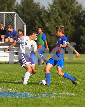 dc.sports.0912.gk soccer01