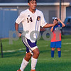 dc.sports.0912.gk soccer18
