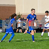 dc.sports.0912.gk soccer07