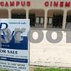 dnews_0913_Campus_Cinemas_03