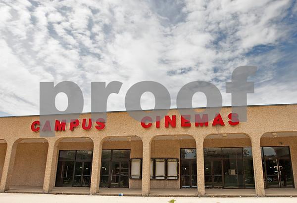 dnews_0913_Campus_Cinemas_02