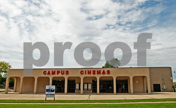 091316 Campus Cinemas(MA)