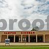 dnews_0913_Campus_Cinemas_01