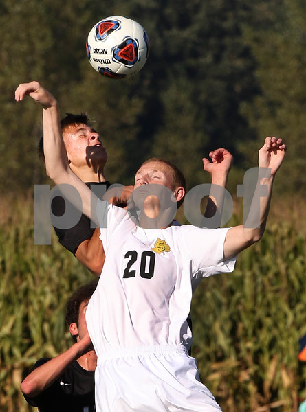 dc.sports.0914.kaneland sycamore soccer06