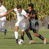 dc.sports.0914.kaneland sycamore soccer04