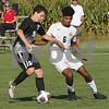 dc.sports.0914.kaneland sycamore soccer03