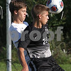 dc.sports.0914.kaneland sycamore soccer01