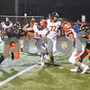dc.sports.0914.dekalb football14