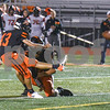dc.sports.0914.dekalb football16