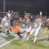 dc.sports.0914.dekalb football13