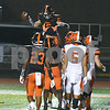 dc.sports.0914.dekalb football10