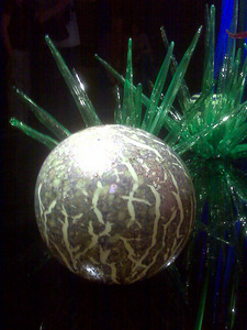 011_chihuly_blown_glass
