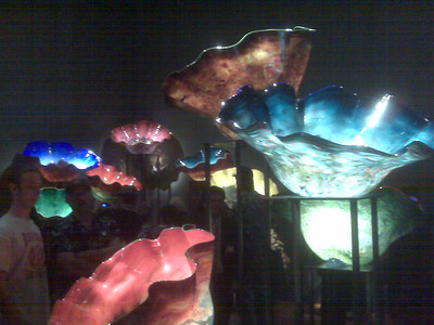005_chihuly_blown_glass