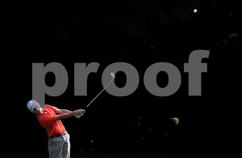 dsprts_0914_Golf_DeK_Syc_01