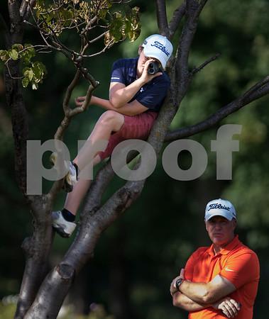 091416 Golf DeK Syc (MA)