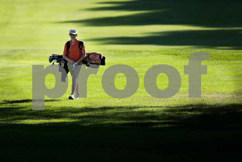 dsprts_0914_Golf_DeK_Syc_19
