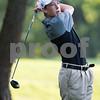 dsprts_0914_Golf_DeK_Syc_20