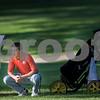 dsprts_0914_Golf_DeK_Syc_25