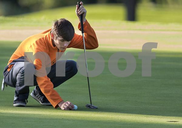dsprts_0914_Golf_DeK_Syc_23