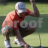 dsprts_0914_Golf_DeK_Syc_26