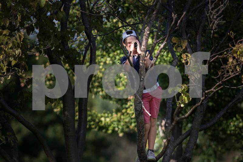 dsprts_0914_Golf_DeK_Syc_17