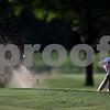 dsprts_0914_Golf_DeK_Syc_22